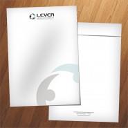 Envelope Saco 260x360mm